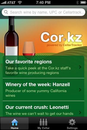 Cor.kz