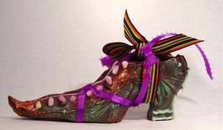 Wicked_witch_shoe