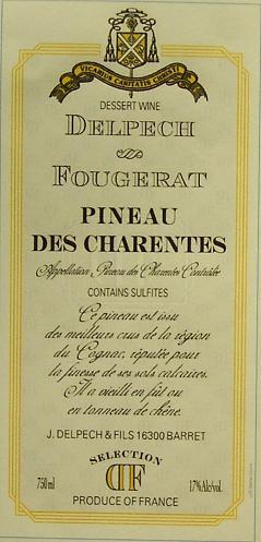 Pineau
