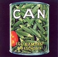 200px-Egebamyasialbumcover