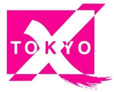 Tokyo-x