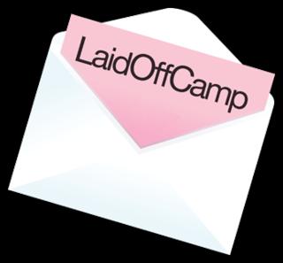 LaidOffCamp