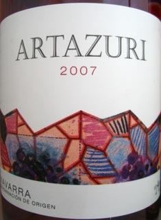 Artazuri 07