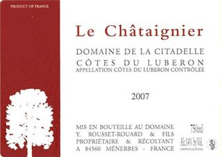Chataignier-rose-blanc-07