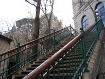 Escalier_12_petit
