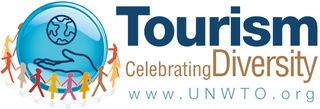 Worldtourism09