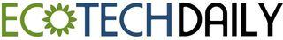 Ecotech_daily_90px