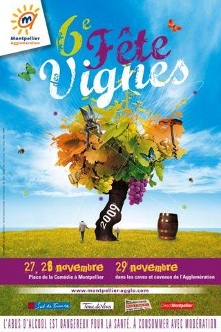 Fete-des-vignes-2009-508x762