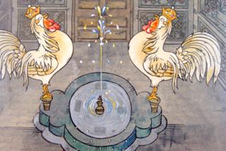 101._sadeghi-The_sun_king-1975