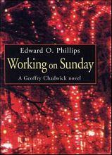 Workingonsunday