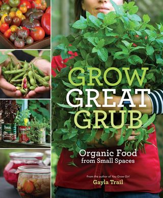 Growgreatgrubcover