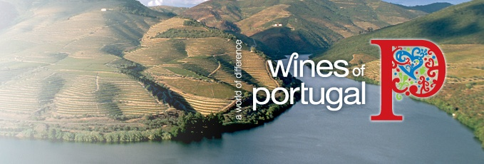 Wines_of_portugal