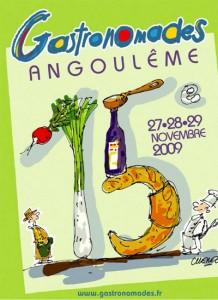 Gastronomades-affiche1-218x300
