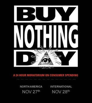 Buy_nothing_day_09