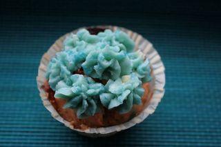 Lavendercupcakes