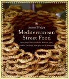 Medstreetfood2
