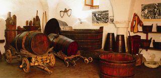 AktVer-weinmuseum