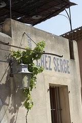 Chez Serge-001
