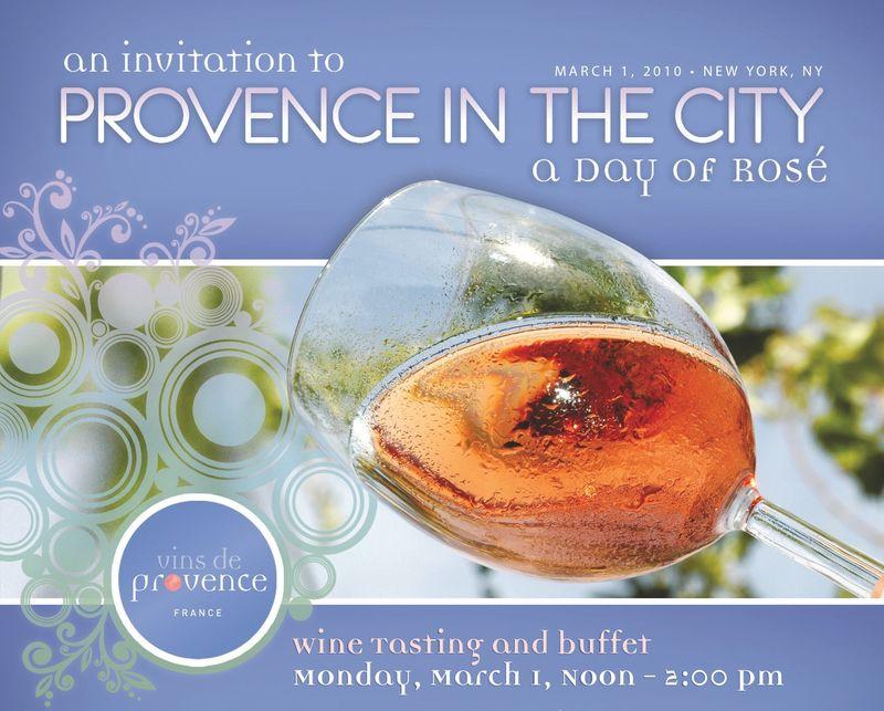 Provence_nyc_media_tasting_invite