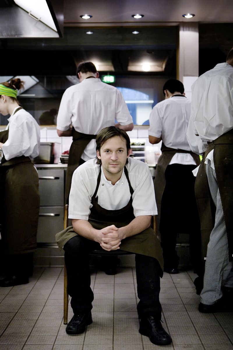 René_Redzepi_by_Anders_Birch