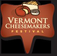 Vermontcheese