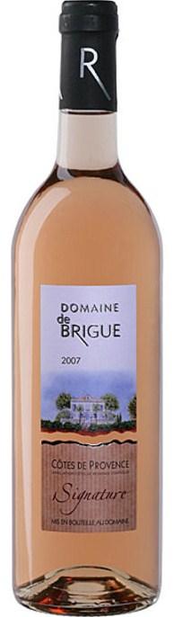 Domaine_de_Brigue