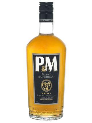 Pm861