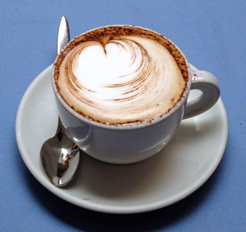 Cappuccino_decorato