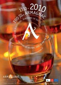 Armagnac700