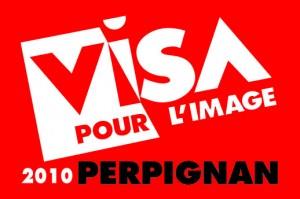 VISA2010