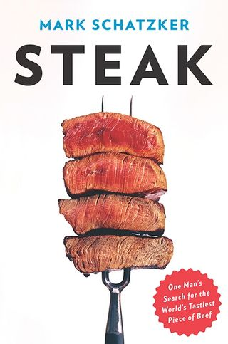 Cover.steak