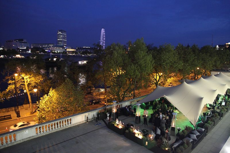 Tom's_Terrace_Somerset_House_Night_Exterior_2-1