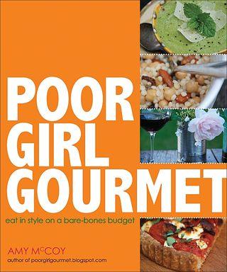 Poorgirlbook