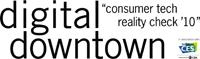 Digitaldowntown