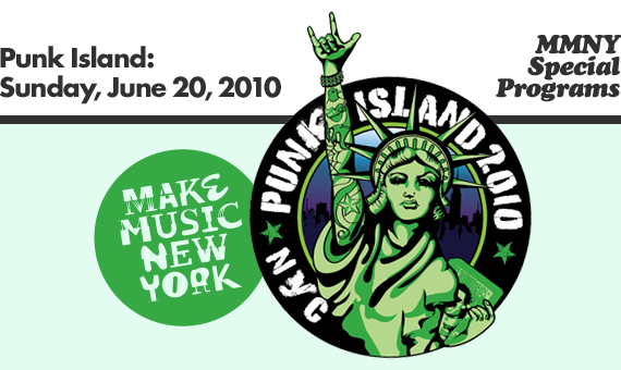Featured-punk-island