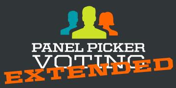 Votingextended