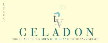 Celadon_2004