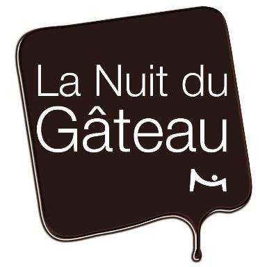 NUIT_DU_GATEAU