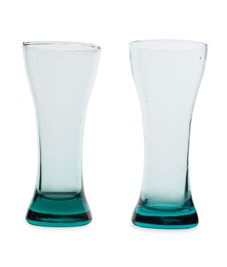 Windshieldglasses