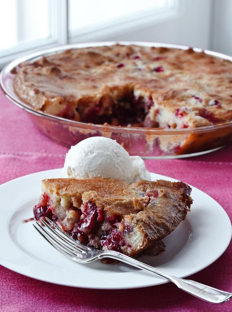 How_easy_is_that_easy_cranberry_and_apple_cake