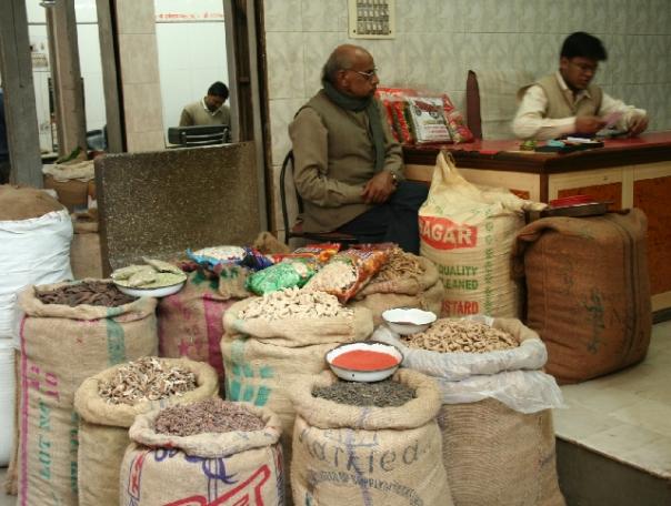 Spice-wholesaler2