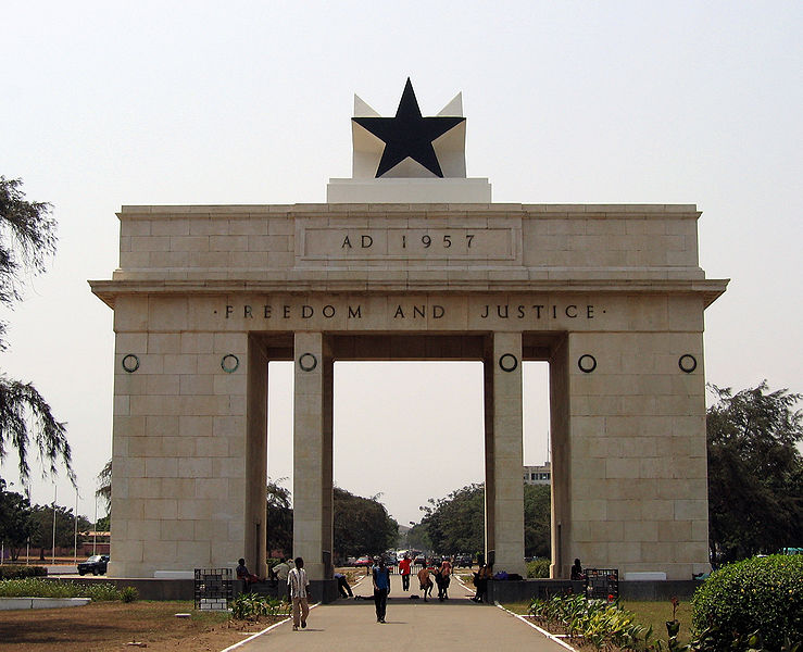 Independence_Arch