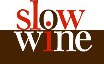 Slowwine2011