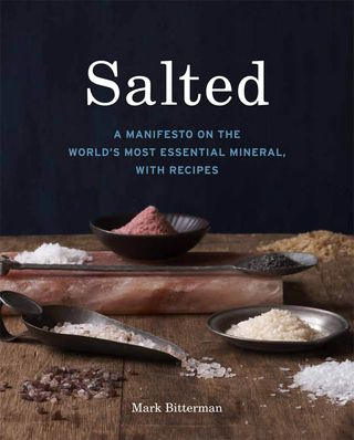 Salted-cover1