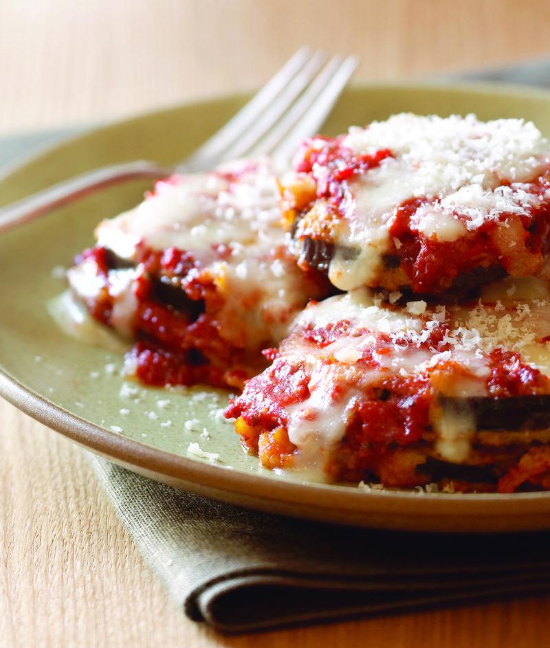 MOND_eggplant_parmesan_(image_p_59)