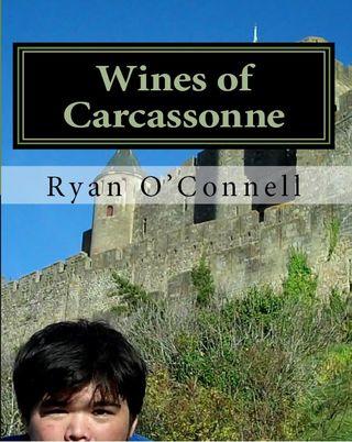 Winescarcassonne