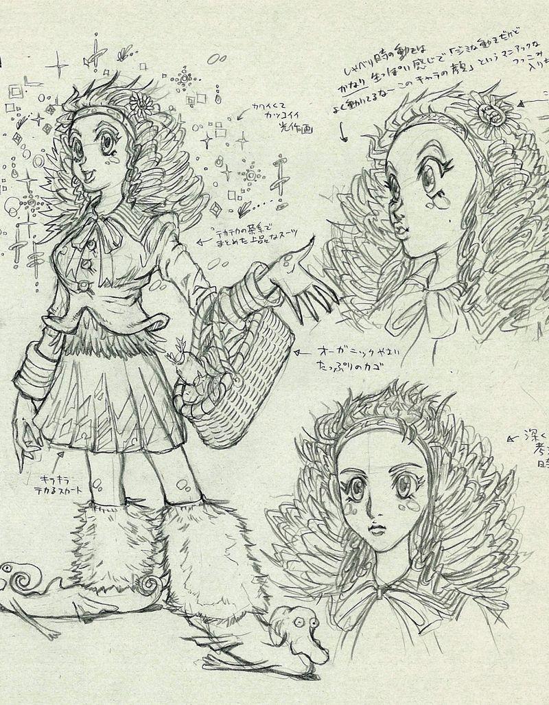 ISHII KATSUHITO