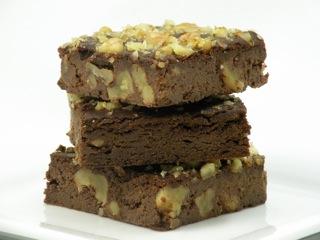 Choco_Brownies