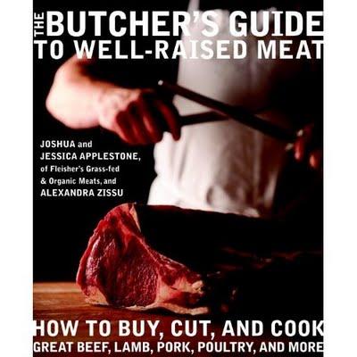 Butchersguide