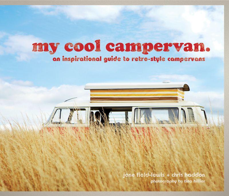 Coolcampervancover